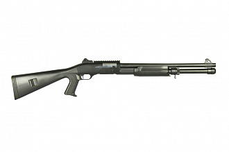 Дробовик Cyma Benelli M3 super 90 tactical металл (CM370M)